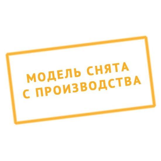 Духовой шкаф Gefest ДА 622-03 Н3М