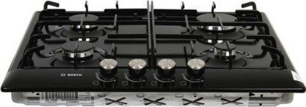 Варочная поверхность Bosch PCP616B80E