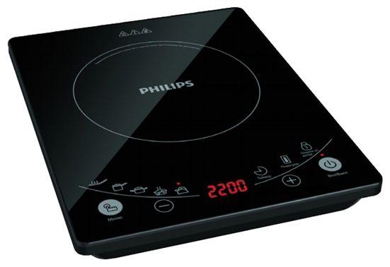 Кухонная плита Philips HD4959/40