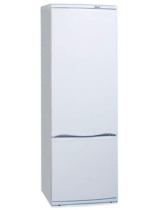 Холодильник-морозильник Atlant ХМ 4013-022