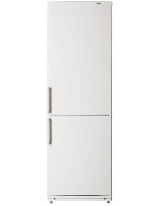 Холодильник-морозильник Atlant ХМ 4021-000
