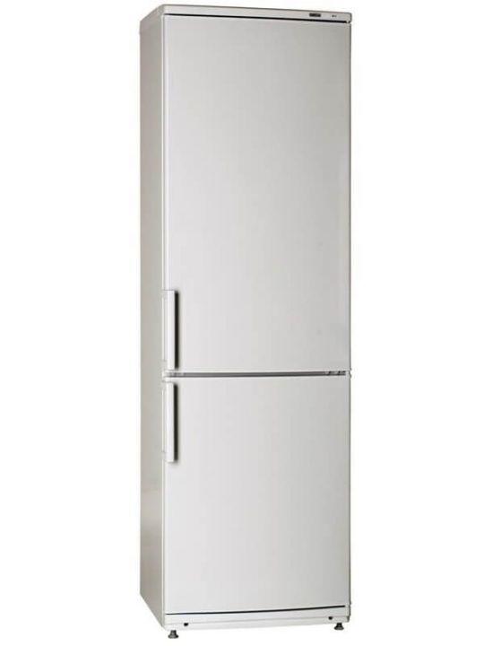 Холодильник-морозильник Atlant ХМ 4024-000