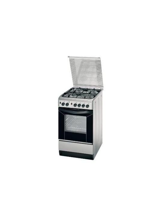 Кухонная плита Indesit K3G21(X)/R