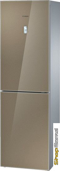 Холодильник Bosch KGN39SQ10R