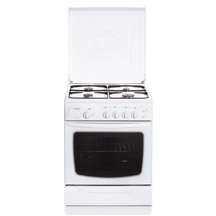 Кухонная плита Gefest 1200 С4