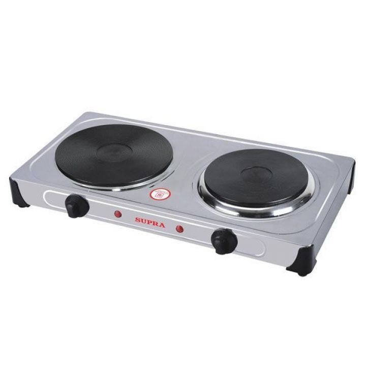 Кухонная плита Supra HS-210