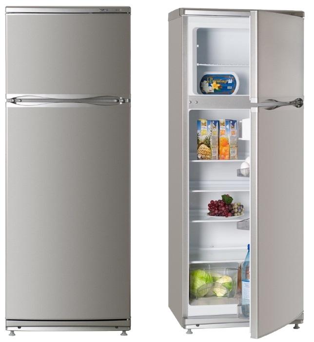 Холодильник Atlant MXM-2835-08