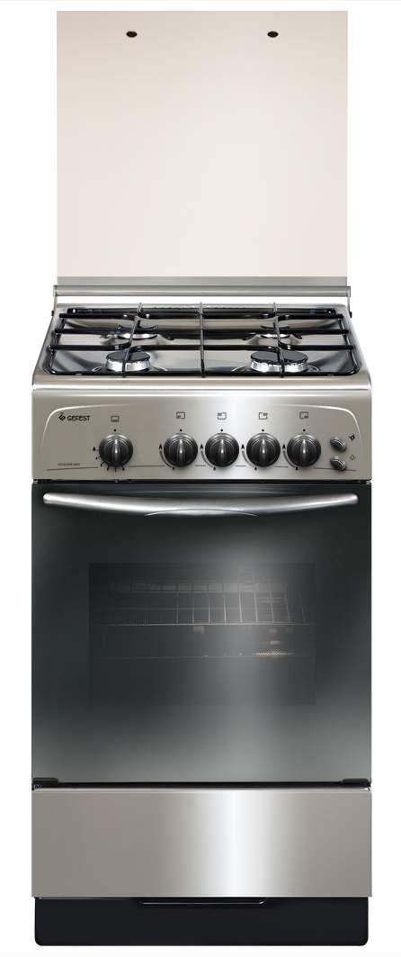 Газовая плита Gefest 3200-06 К62
