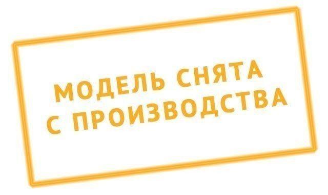 Вытяжка Gefest БЭВ-10-3 К47