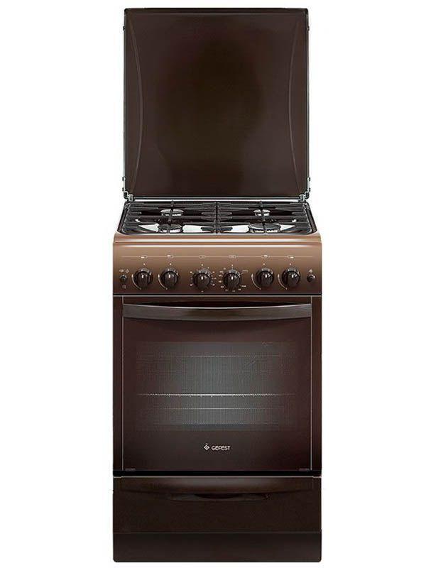 Кухонная плита Gefest 5100-01 0001 (К)