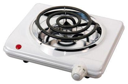 Кухонная плита Saturn ST-EC1165