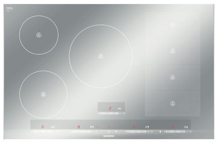 Поверхность электрическая Siemens EH879SP17E