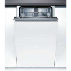Посудомоечная машина Bosch SPV30E00RU