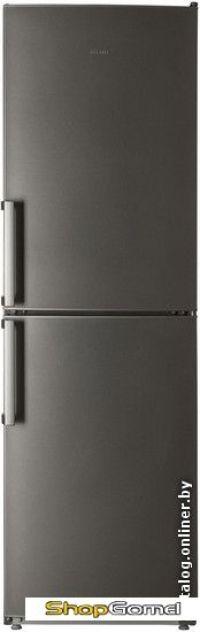 Холодильник-морозильник Atlant ХМ 6323-180