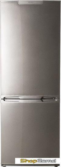 Холодильник Atlant ХМ 6224-060