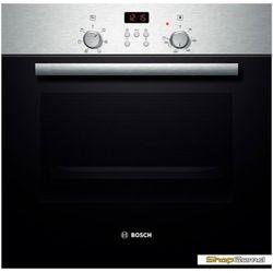 Духовой шкаф Bosch HBN231E4