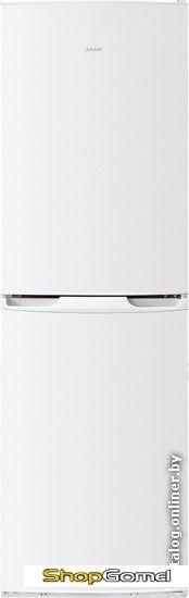 Холодильник-морозильник Atlant ХМ 4723-000