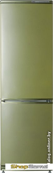 Холодильник Atlant ХМ 6024-070