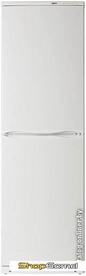 Холодильник Atlant ХМ 6093-031