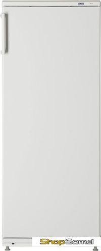 Холодильник Atlant MX 2823-80