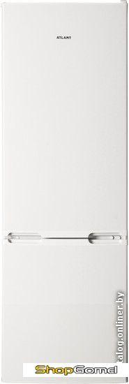 Холодильник Atlant ХМ 4209-014