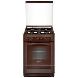 Кухонная плита Gefest 1300 К39