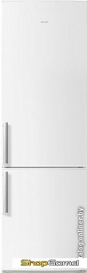 Холодильник-морозильник Atlant ХМ 6326-101