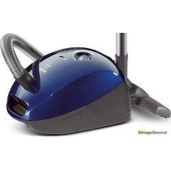 Пылесос Bosch BSG61800RU