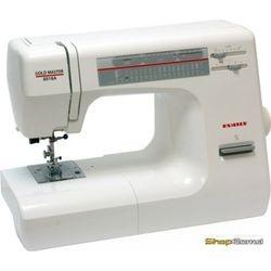 Швейная машина Family Gold Master 8018A