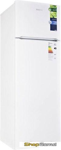 Холодильник Beko DS 328000