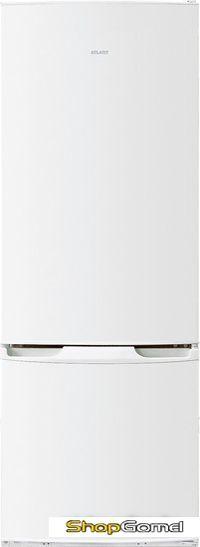 Холодильник-морозильник Atlant ХМ 4711-100