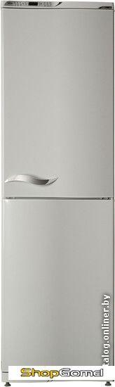 Холодильник-морозильник Atlant ХМ 1845-62