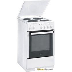 Кухонная плита Gorenje E52102AW0
