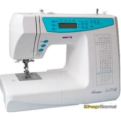 Швейная машина Boutique S170L