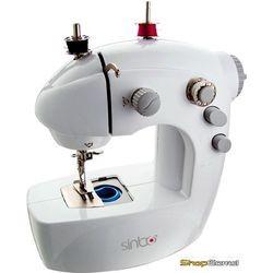 Швейная машина Sinbo SSW-101