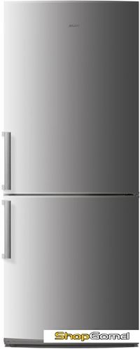 Холодильник-морозильник Atlant ХМ 6221-180