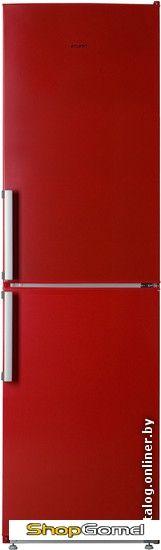 Холодильник Atlant ХМ 4425-130 N