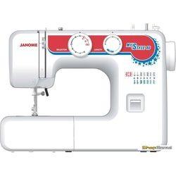 Швейная машина Janome My Style 80