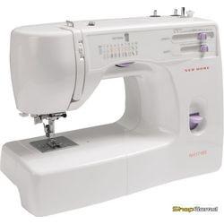 Швейная машина New Home 1718S