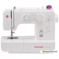 Швейная машина Singer 1412 Promise