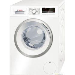 Стиральная машина Bosch WAN24260OE