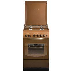 Газовая плита Gefest 3200-05 К19