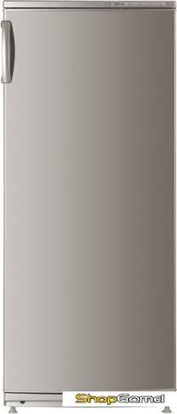 Холодильник Atlant М 7184-080