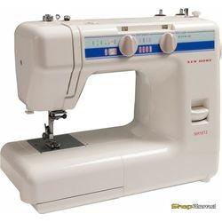 Швейная машина New Home 1612