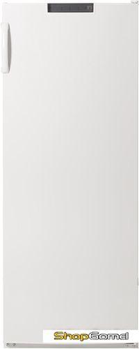 Холодильник Atlant М 7203-090
