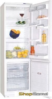 Холодильник Atlant ХМ 6094-031