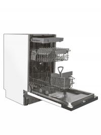 Машина посудомоечная Gefest 45313