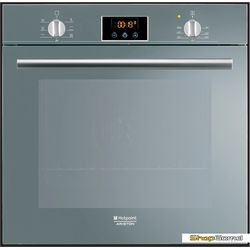 Духовой шкаф Hotpoint-Ariston FKQ 63 C (I)/HA S