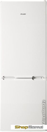 Холодильник Atlant ХМ 4208-014