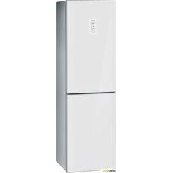 Холодильник Siemens KG39NSW20R